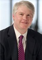 Dennis J. Lynch:�Lawyer with�Nexsen Pruet, LLC