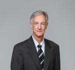 Dennis L. Allen