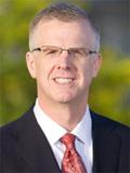 Dennis L. Murphy