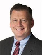 Dennis P. Glascott