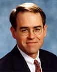 Dennis P. McCooe