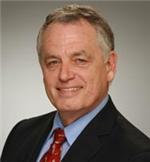 Dennis Patrick Roy Codon