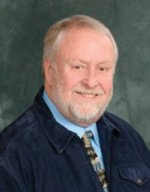 Dennis R. Haney
