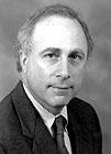 Mr. Dennis S. Meir