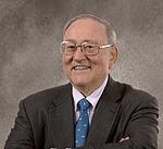 Dewey J. Gonsoulin