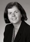 Ms. Diane Lynn Prucino