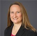 Diane M. Saunders:�Lawyer with�Ogletree, Deakins, Nash, Smoak & Stewart, P.C.