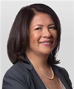 Diane Magram:�Lawyer with�Margolis Edelstein