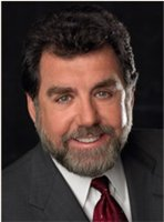 Dominic J. Baccarella