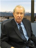 Don A. McCullough:�Lawyer with�Law Office of Don A. McCullough