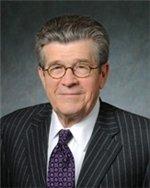 Donald Allen Culp