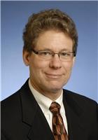 Donald A. White