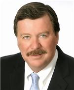 Donald B. Ross Jr.