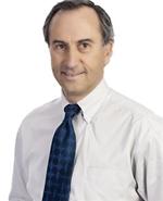 Donald C. Arbitblit