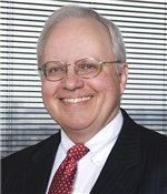 Donald C. Brey:�Lawyer with�Taft Stettinius & Hollister LLP