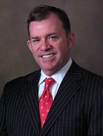 Donald C. Massey