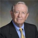 Donald E. Morrice
