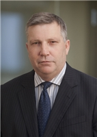 Donald J. Wilson:�Lawyer with�DLA Piper (Canada) LLP