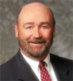 Donald K. Duffy