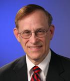 Donald Lee Korb