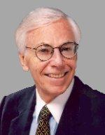Donald L. Kreindler