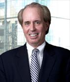 Donald Lockhart Schuck