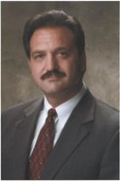 Donald P. Chiari, Esq.:�Lawyer with�Brown Chiari LLP, Attorneys at Law