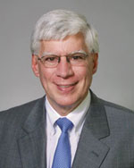 Donald R. Auten