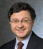 Donald Robert Crawshaw