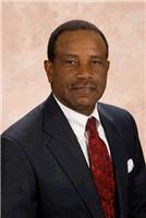 Donald R. Henderson