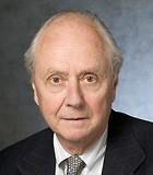 Donald Robert Osborn