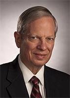 Donald S. Mazzullo