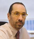 Donald Steven Zakarin