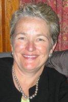 Donna M. Turley Esq.