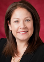 Doreen Marie Olson