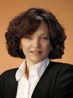 Dorothea L. Vidal