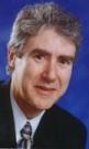 Douglas A. Cooper