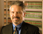 Douglas A. Hoffman:�Lawyer with�Carson Boxberger LLP