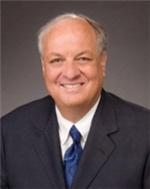 Douglas B. Brown