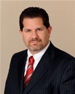 Douglas B. Melamed