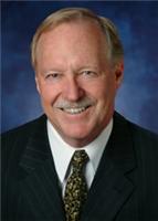 Douglas C. Purdy
