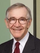 Douglas D. Drysdale