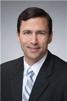Douglas F. Britton