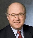 Douglas Hayward Evans
