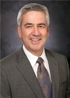 Douglas J. DiPaola, MD