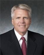 Douglas J. Schmidt