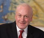Douglas K. Hirsch