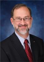 Douglas K. Wood