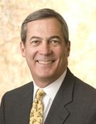 Douglas L. Anderson