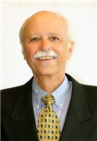 Douglas L. Grose Esq.